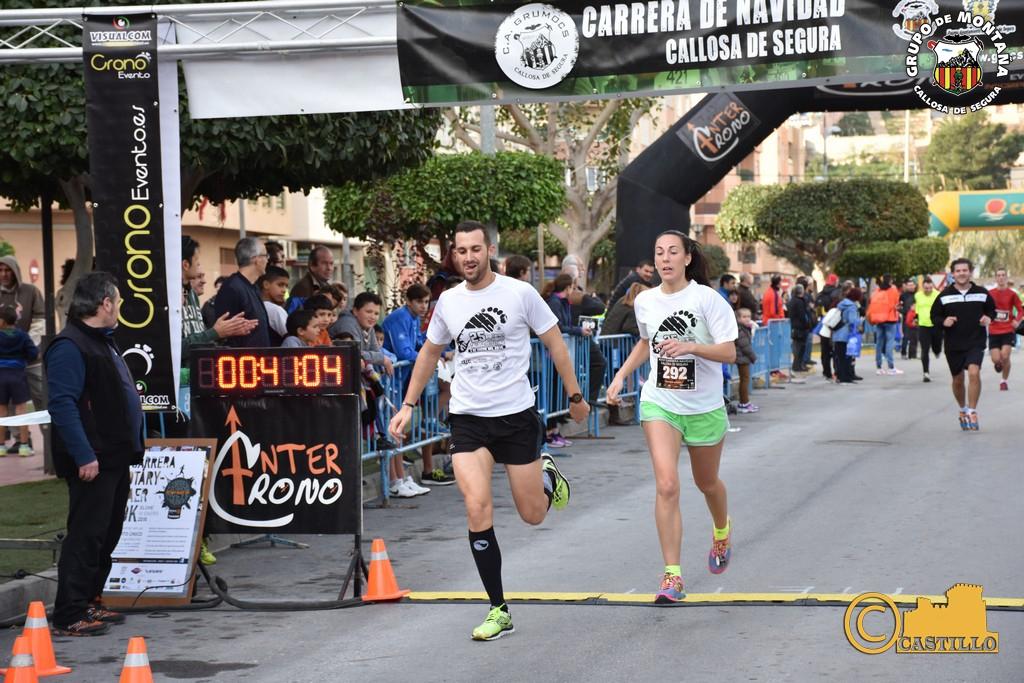 Antº M. Castillo ENE-2016 (245)