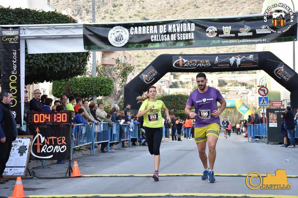 Antº M. Castillo ENE-2016 (248)