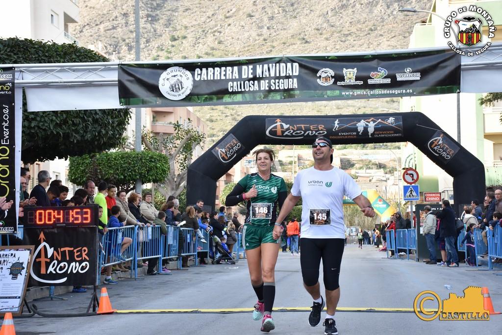 Antº M. Castillo ENE-2016 (250)