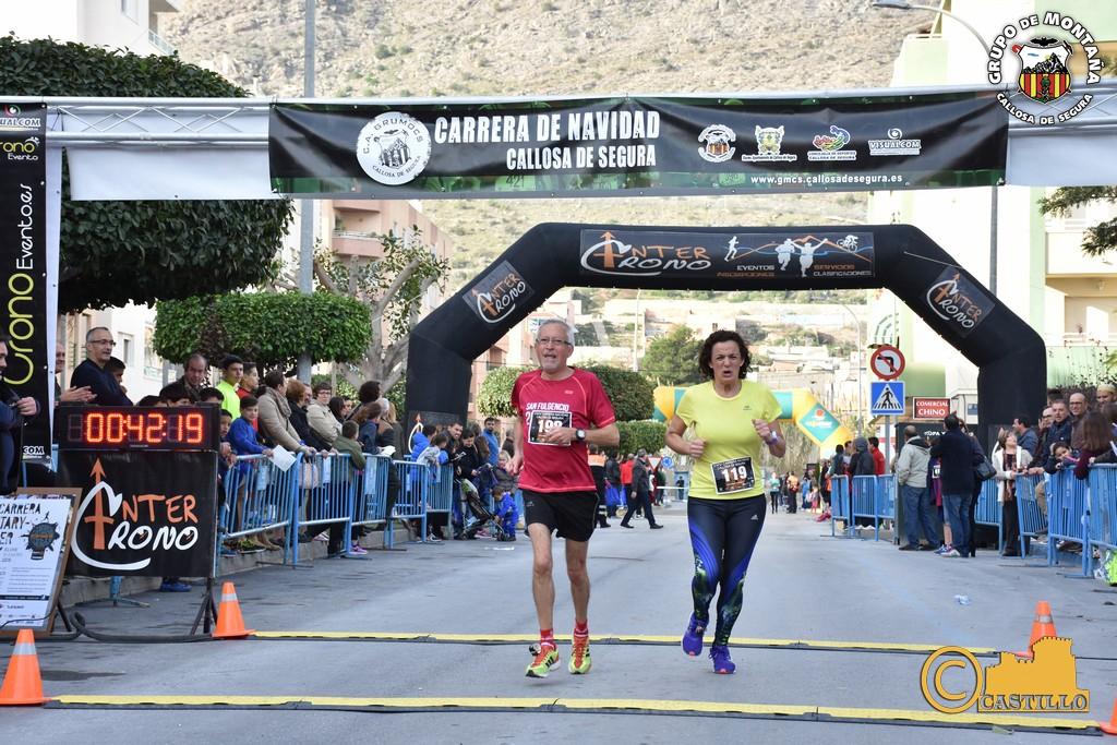 Antº M. Castillo ENE-2016 (252)