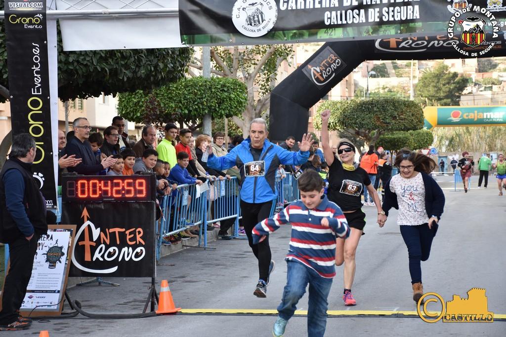 Antº M. Castillo ENE-2016 (257)