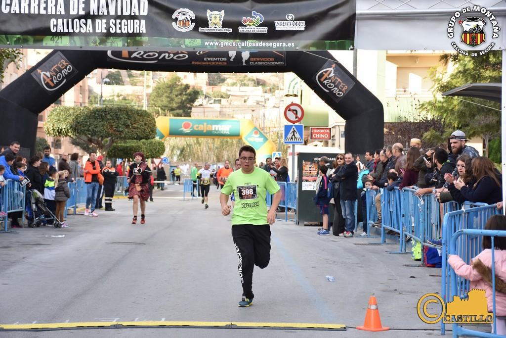 Antº M. Castillo ENE-2016 (259)