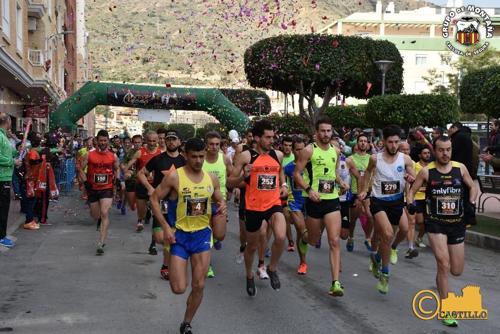 Antº M. Castillo ENE-2016 (26)