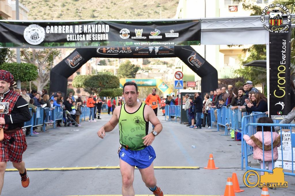 Antº M. Castillo ENE-2016 (262)