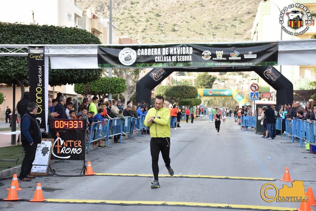 Antº M. Castillo ENE-2016 (266)