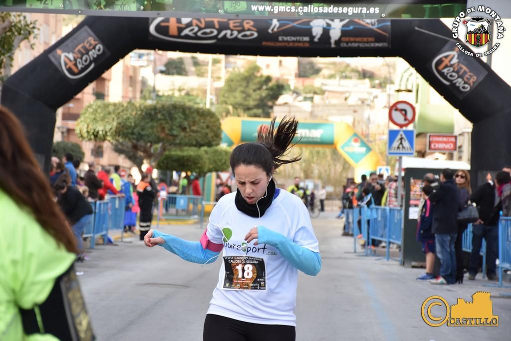 Antº M. Castillo ENE-2016 (278)