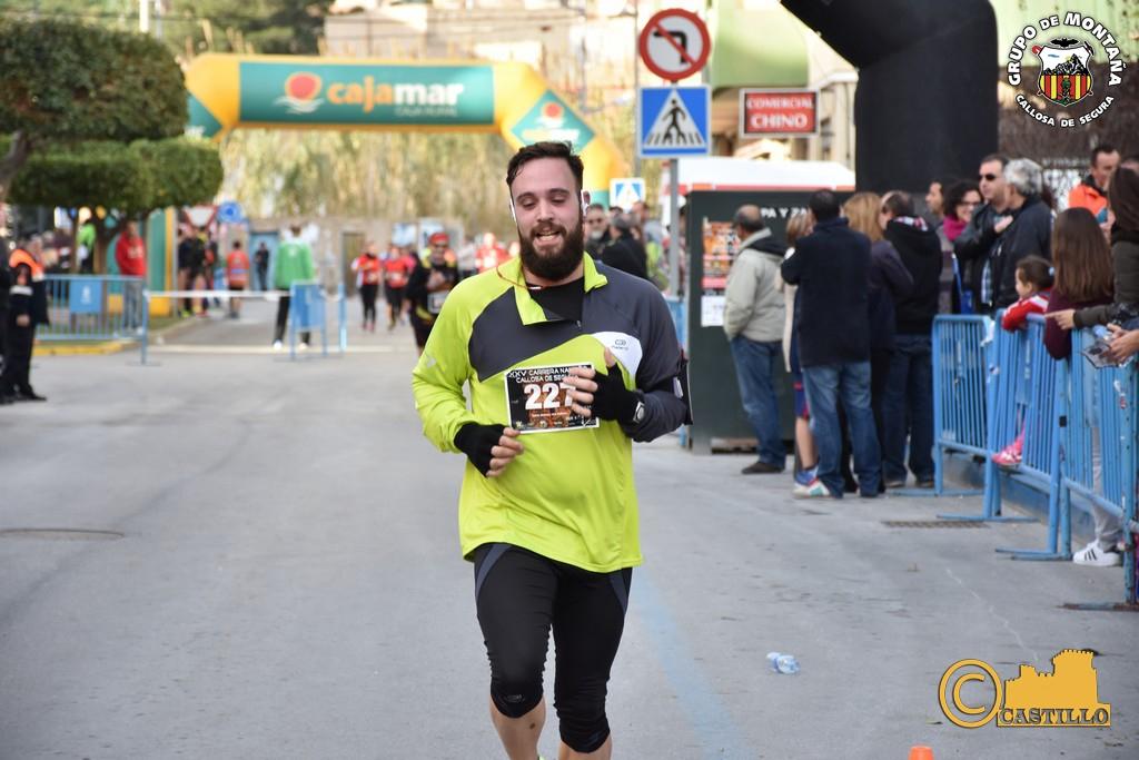 Antº M. Castillo ENE-2016 (280)