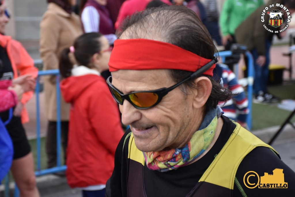 Antº M. Castillo ENE-2016 (281)
