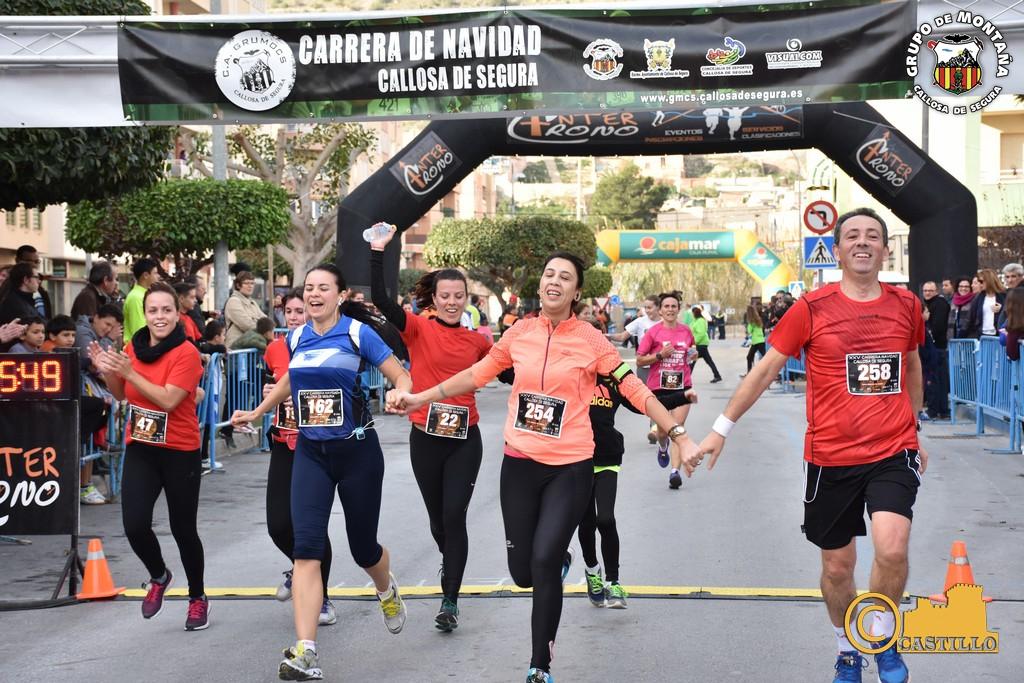 Antº M. Castillo ENE-2016 (283)