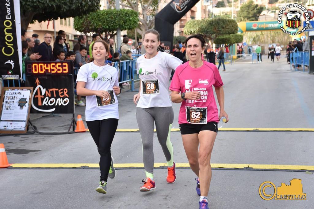 Antº M. Castillo ENE-2016 (284)
