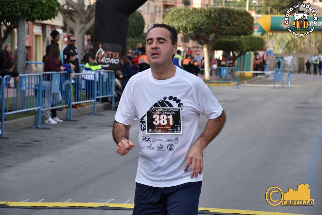 Antº M. Castillo ENE-2016 (289)