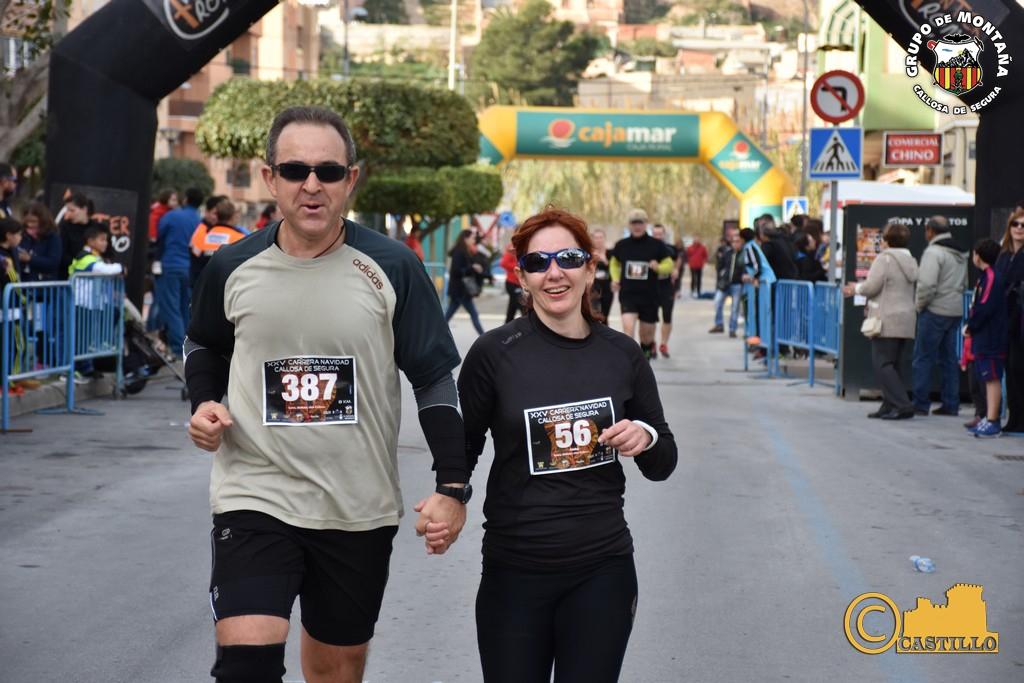 Antº M. Castillo ENE-2016 (294)