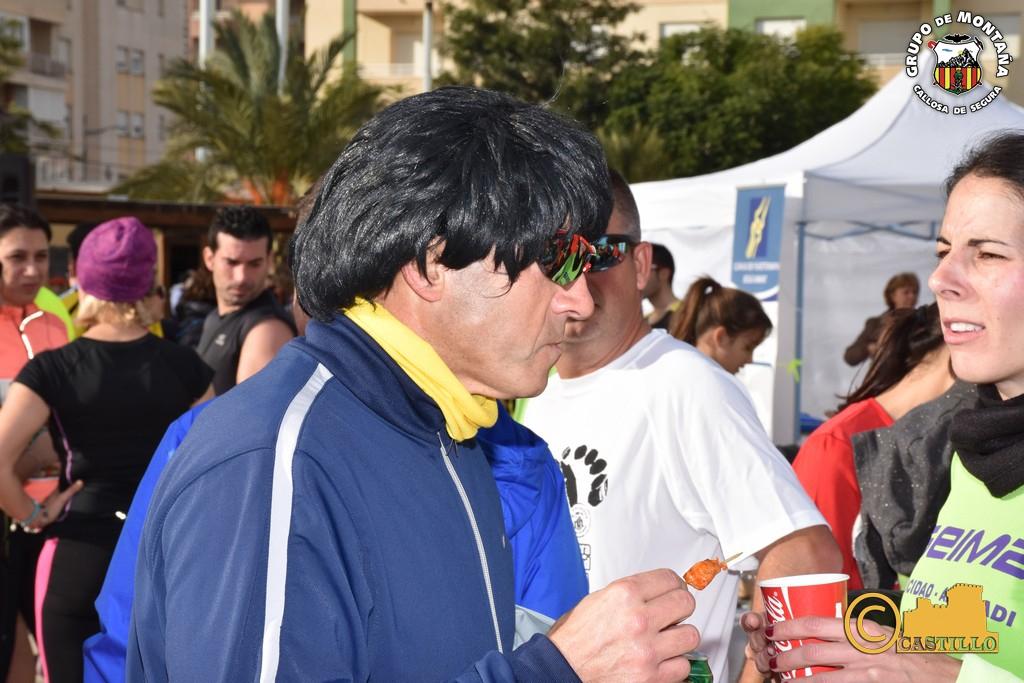 Antº M. Castillo ENE-2016 (308)