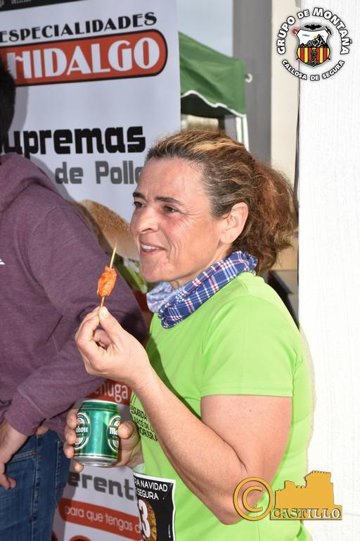 Antº M. Castillo ENE-2016 (310)