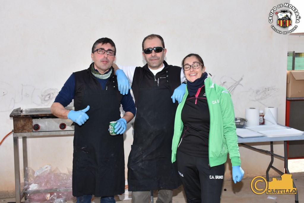 Antº M. Castillo ENE-2016 (317)
