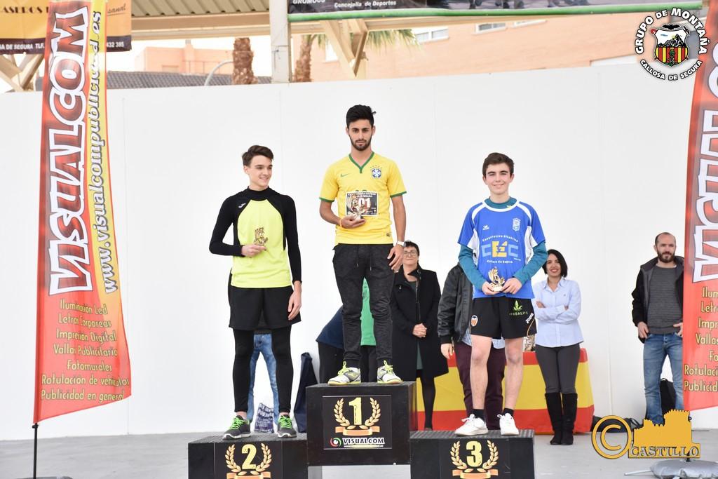 Antº M. Castillo ENE-2016 (332)
