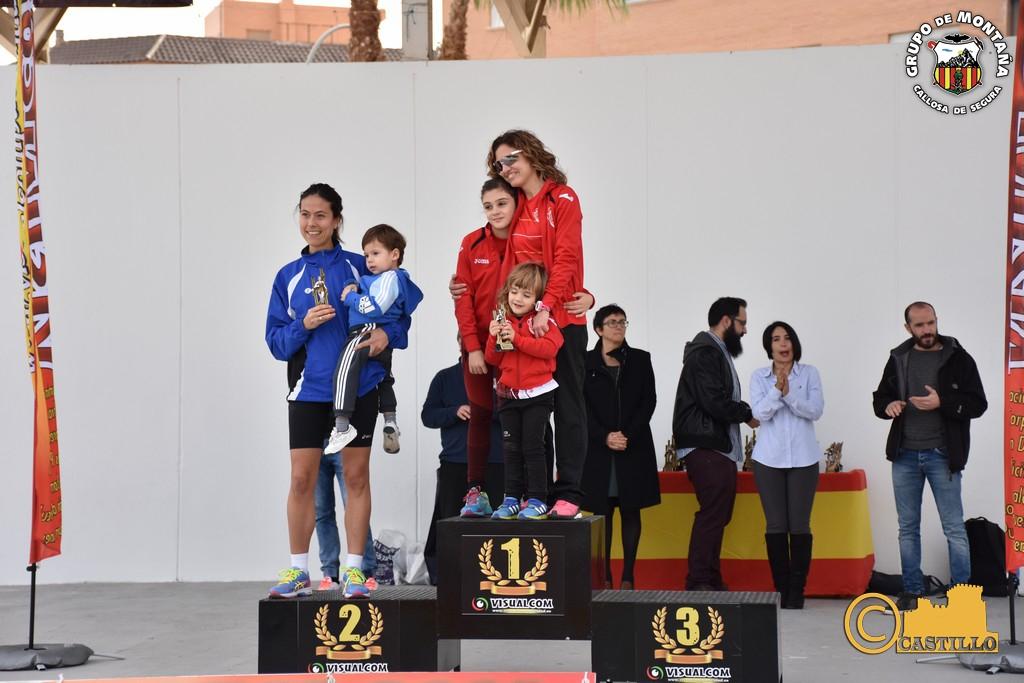 Antº M. Castillo ENE-2016 (340)