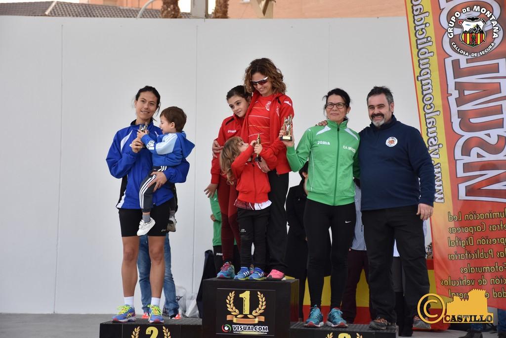 Antº M. Castillo ENE-2016 (342)