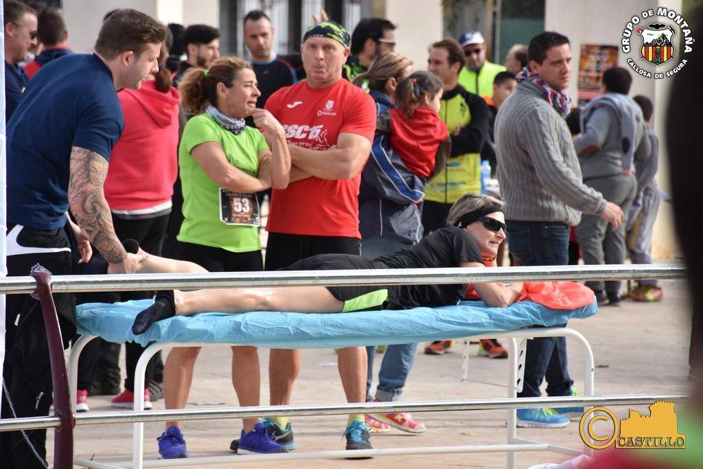 Antº M. Castillo ENE-2016 (344)
