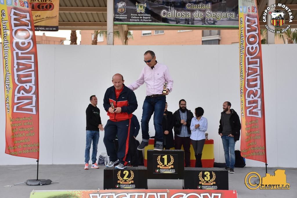 Antº M. Castillo ENE-2016 (346)