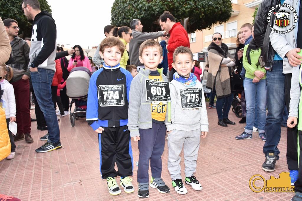 Antº M. Castillo ENE-2016 (348)