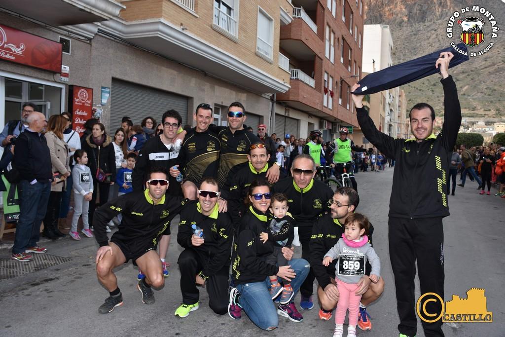 Antº M. Castillo ENE-2016 (352)