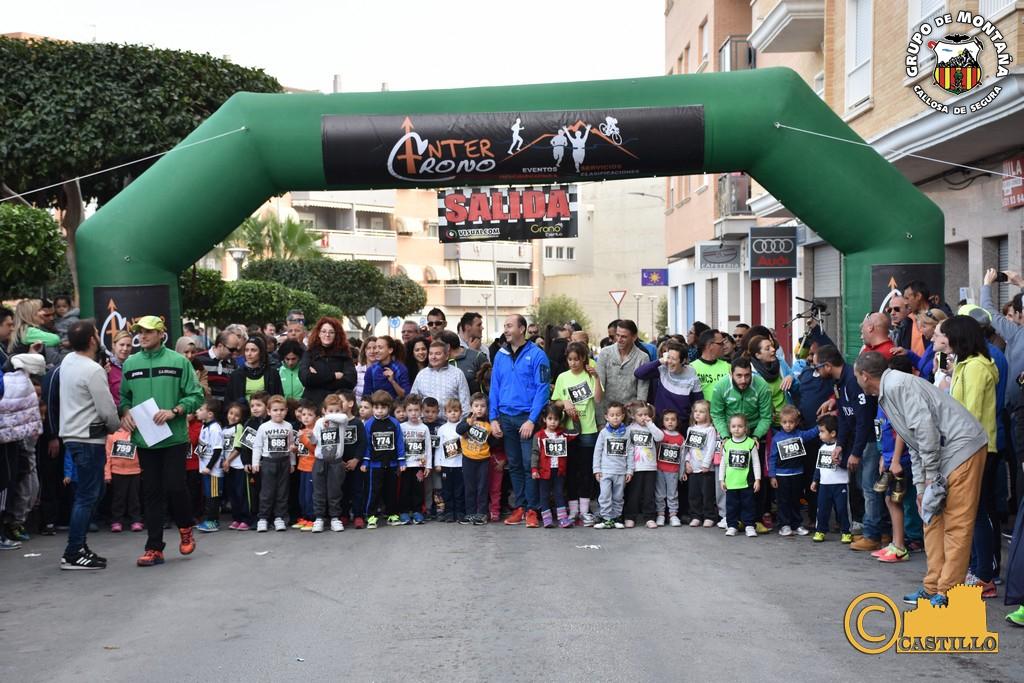 Antº M. Castillo ENE-2016 (353)