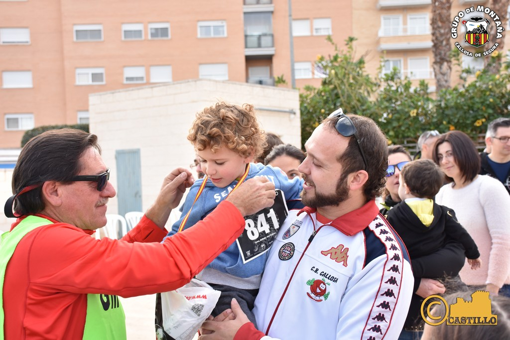 Antº M. Castillo ENE-2016 (373)