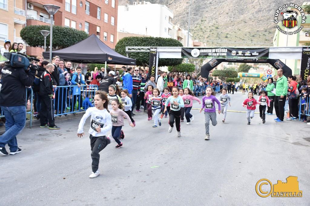 Antº M. Castillo ENE-2016 (383)