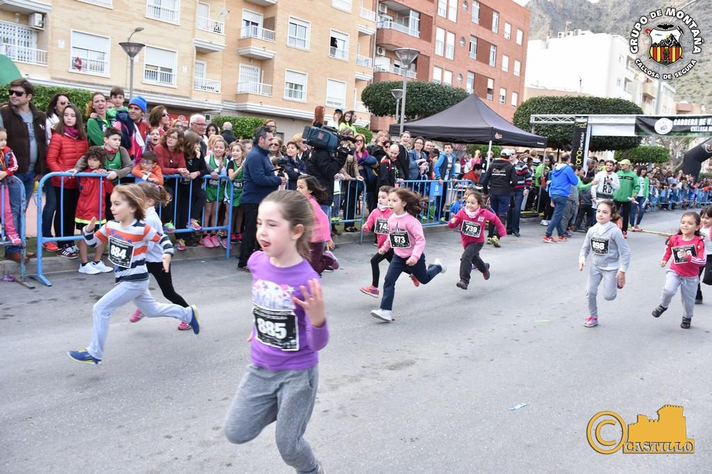 Antº M. Castillo ENE-2016 (384)