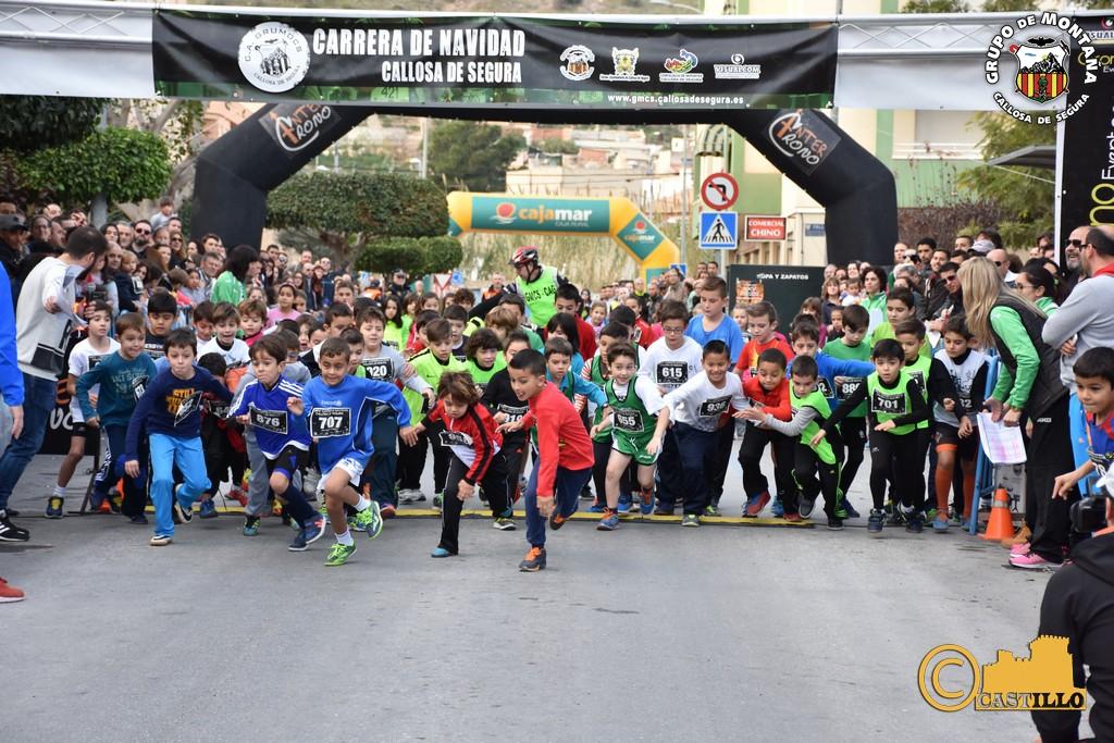 Antº M. Castillo ENE-2016 (394)