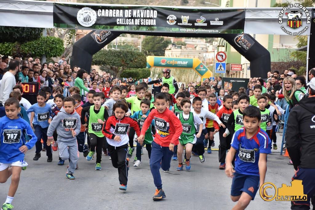 Antº M. Castillo ENE-2016 (398)