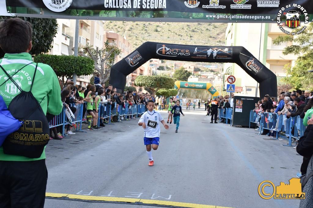 Antº M. Castillo ENE-2016 (421)