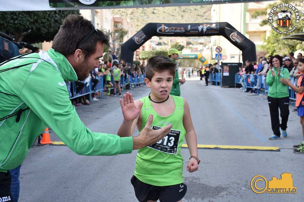 Antº M. Castillo ENE-2016 (423)