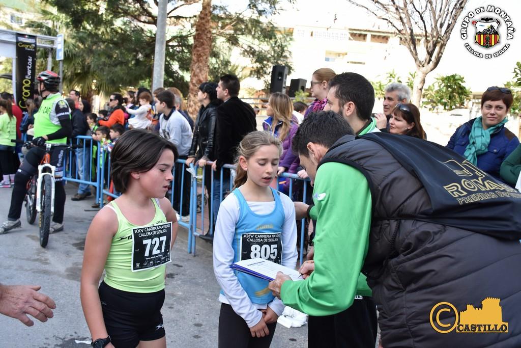 Antº M. Castillo ENE-2016 (429)