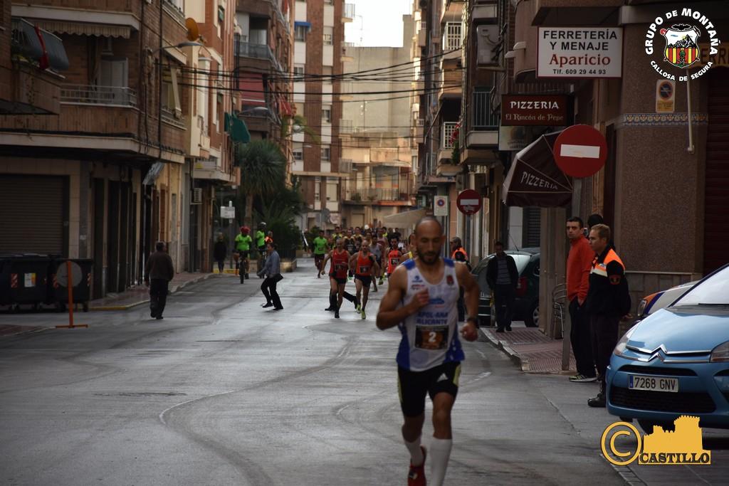 Antº M. Castillo ENE-2016 (43)