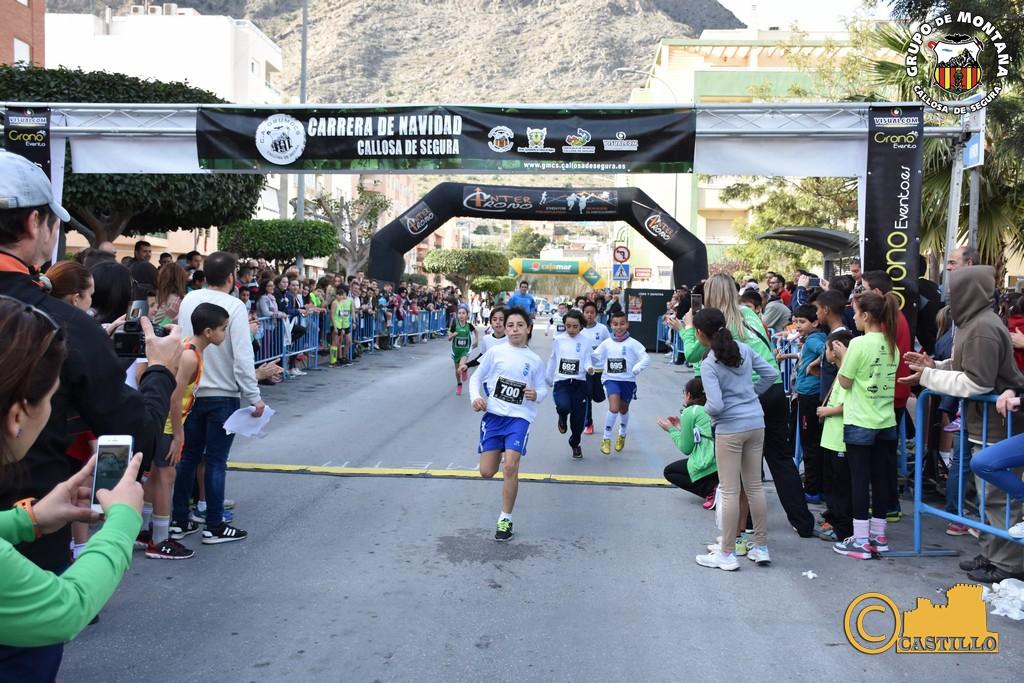 Antº M. Castillo ENE-2016 (431)