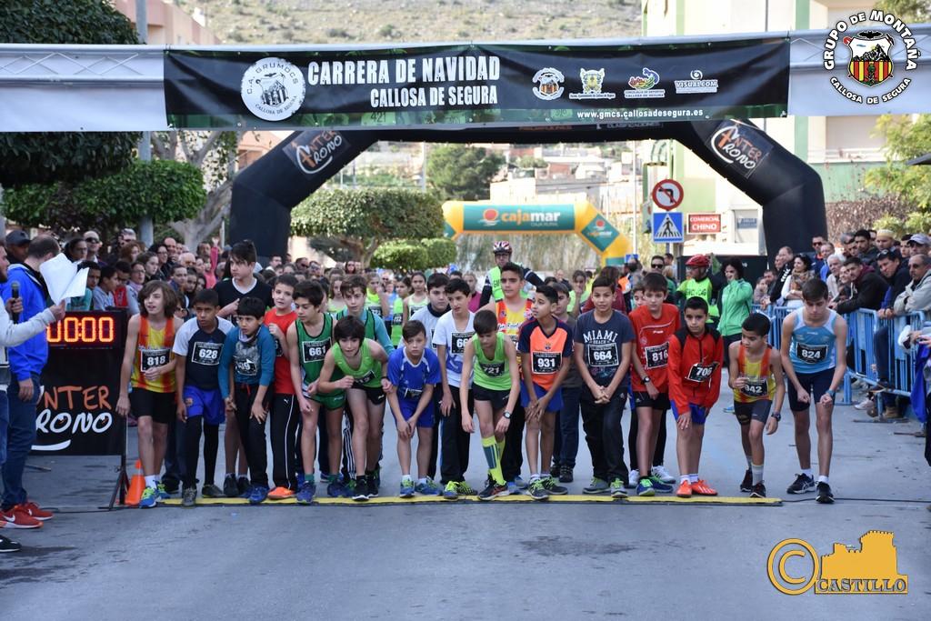 Antº M. Castillo ENE-2016 (438)