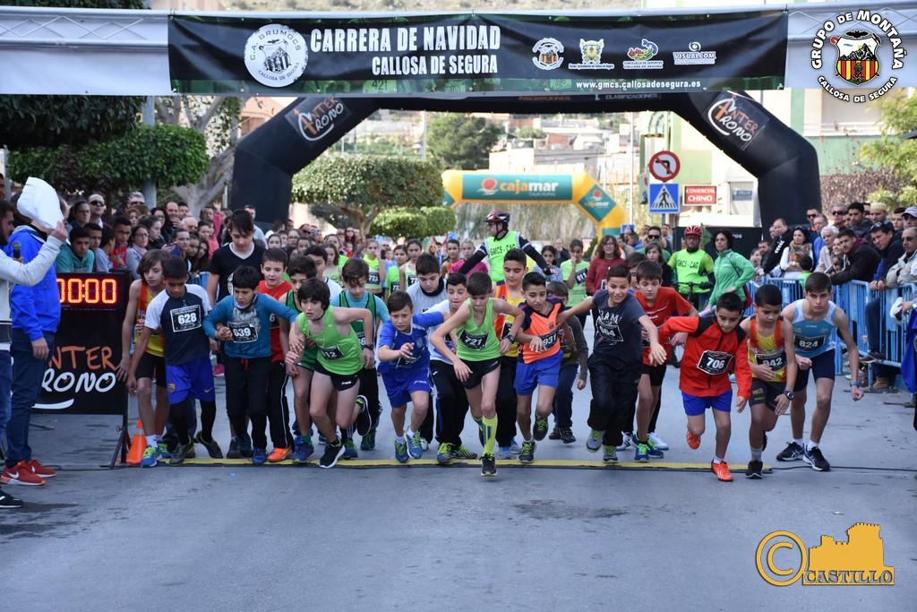 Antº M. Castillo ENE-2016 (439)