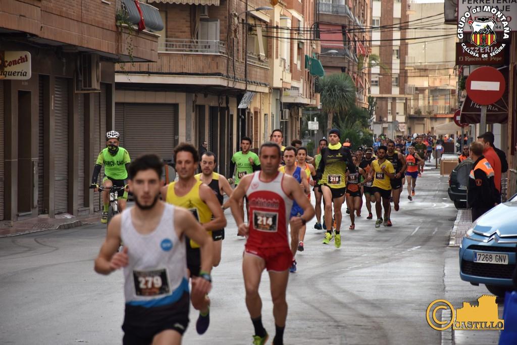 Antº M. Castillo ENE-2016 (44)