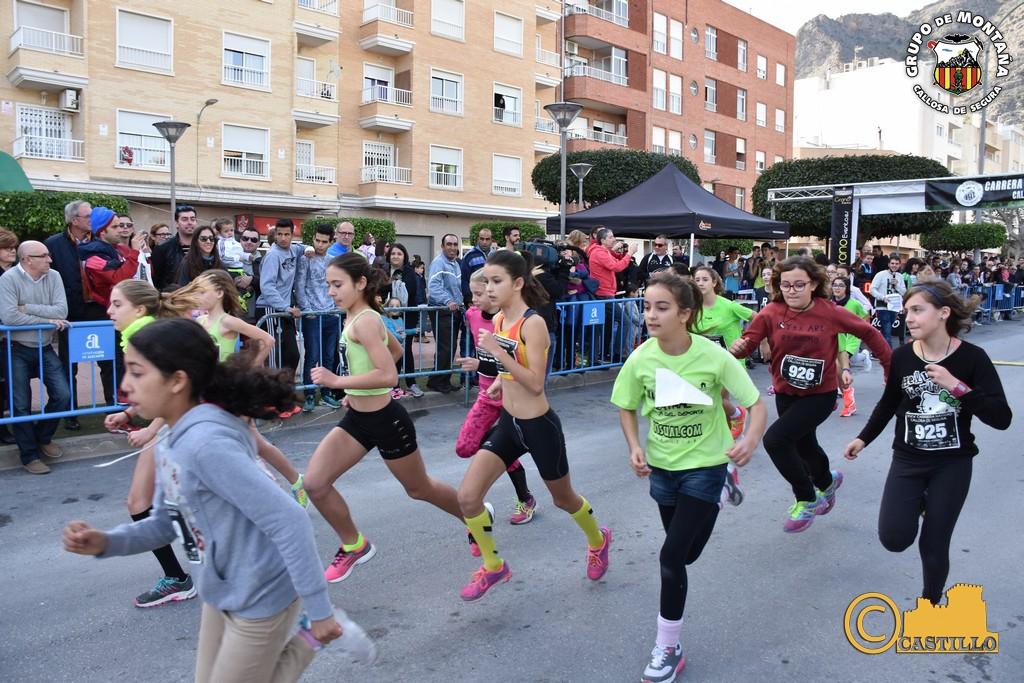 Antº M. Castillo ENE-2016 (446)