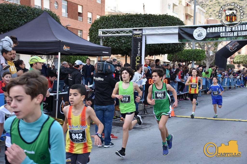 Antº M. Castillo ENE-2016 (448)