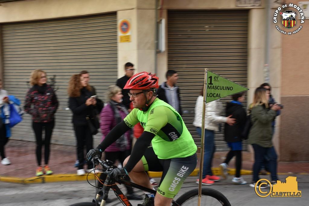 Antº M. Castillo ENE-2016 (45)