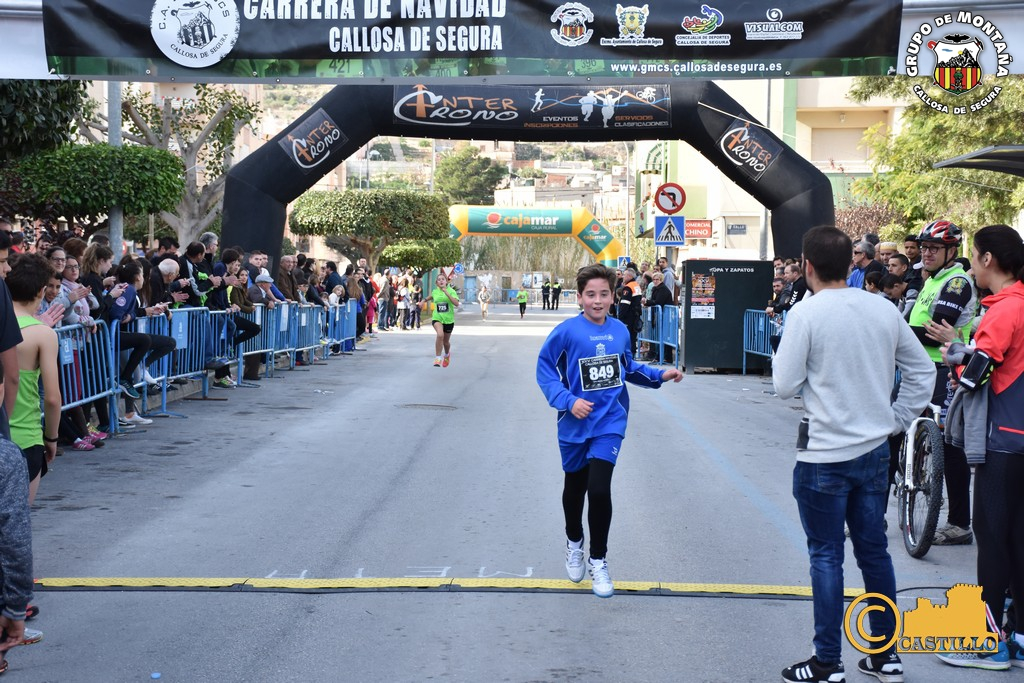 Antº M. Castillo ENE-2016 (457)