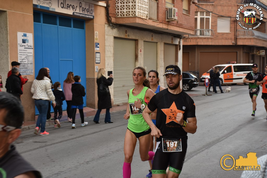 Antº M. Castillo ENE-2016 (46)