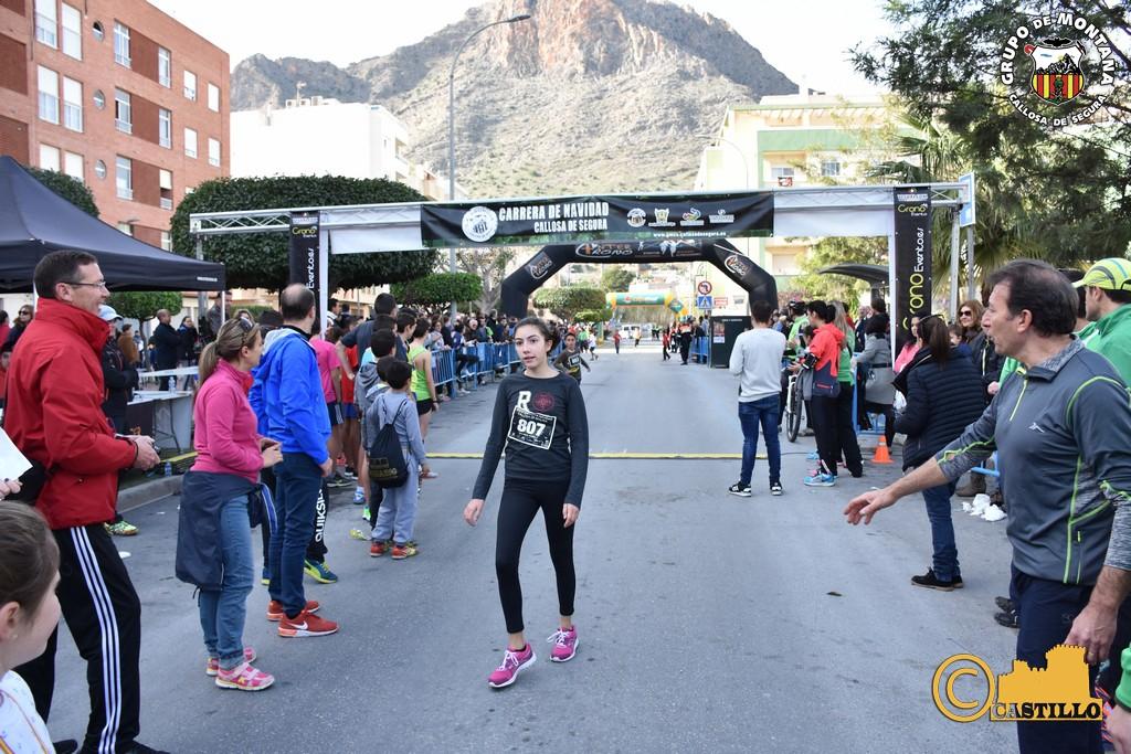 Antº M. Castillo ENE-2016 (461)
