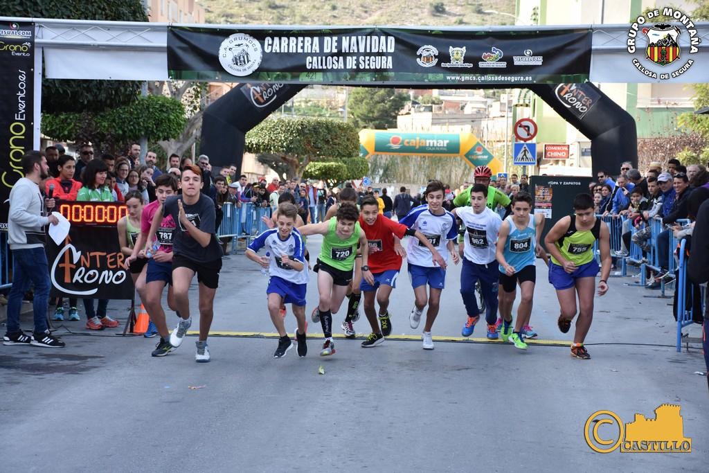 Antº M. Castillo ENE-2016 (468)