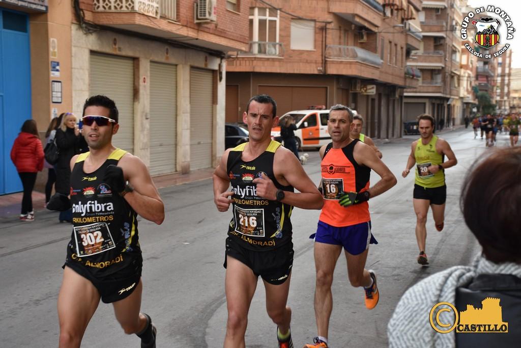 Antº M. Castillo ENE-2016 (47)