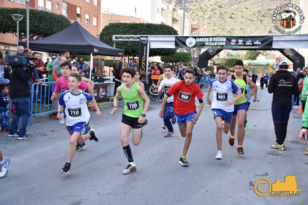 Antº M. Castillo ENE-2016 (471)