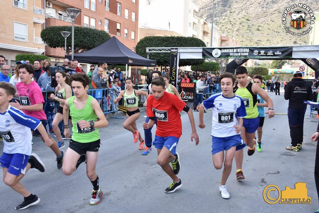 Antº M. Castillo ENE-2016 (472)